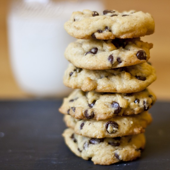 Choco_Chip_Cookies