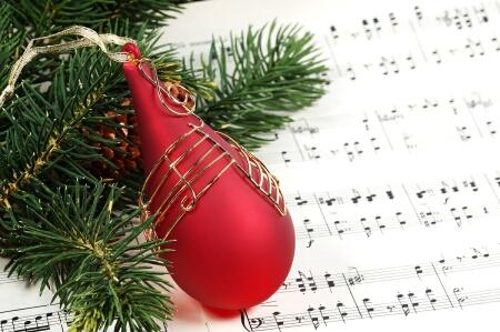 christmas-music-1