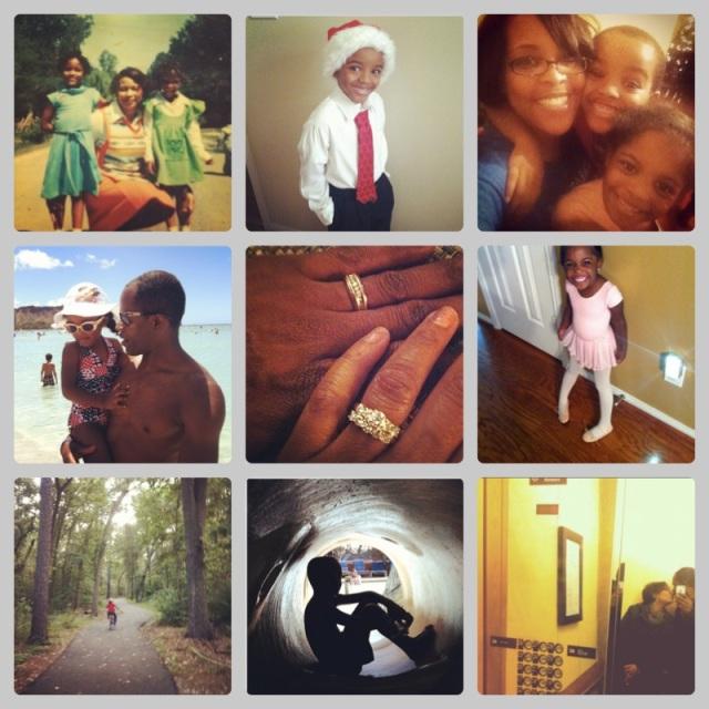 instagramlife