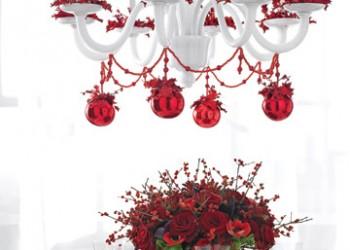 mld104727_1209_holiday_garland_table_xl-350x250