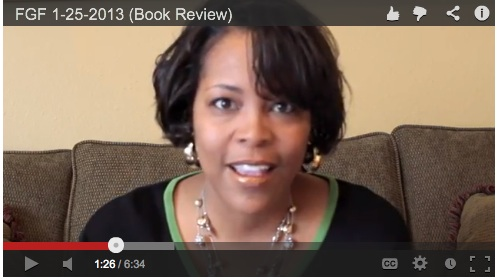 FGF Book Review