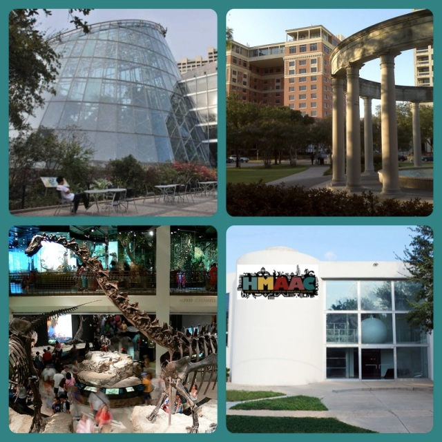 htowncollage