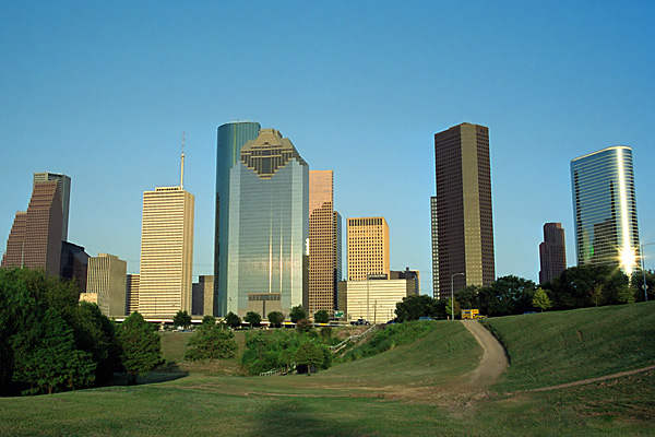 midtown-houston
