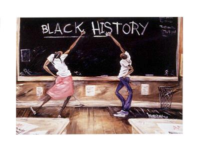 blackhistory5